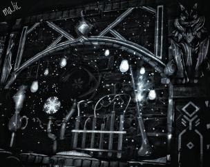 IMGP8841-01